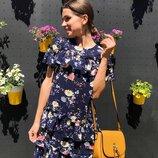 Красивое платье «Маргарита» 42 - 46