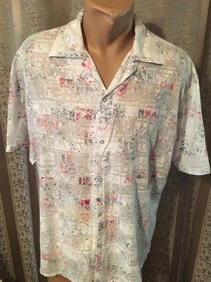 Рубашка тениска Filpucci