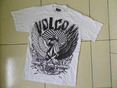 Volcom футболка S