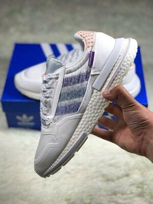 Adidas Commonwealth