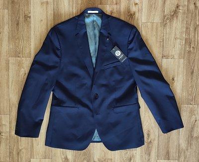 Пиджак Burton Menswear
