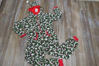 одежда для дома 10-12р новая