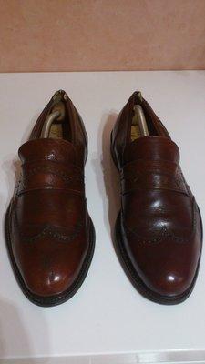 Туфли Gallus