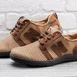 Мужские кроссовки недорого