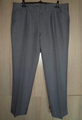 брюки штаны мужские пояс 108см