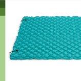 Надувной матрас Intex 56841 Гигант 290-213 см