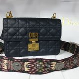 1a30664a1811 Женские сумки Dior: купить сумочку Диор недорого - Клубок (ранее Клумба)