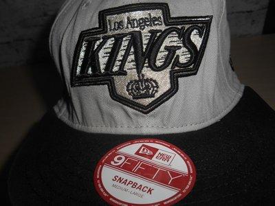 Новая кепка, бейсболка арбузка New Era, катон, оригинал