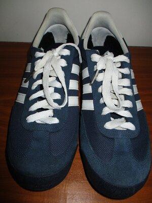 кроссовки Adidas Dragon