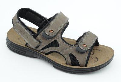 Мужские сандалии босоножки Paliament 42, 43, 44 размер