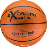 Мяч баскетбольный BB0104