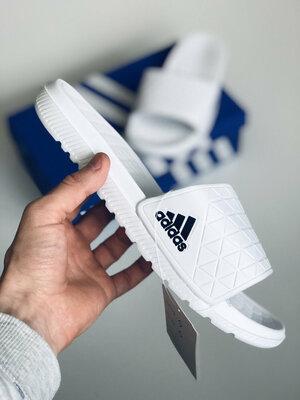 Шлепанцы Adidas Perfanto Thong Slipper , код vm-t-5033