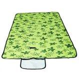 Коврик-Сумка для пикника 145 80 см.