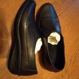 Туфли женские 37разм