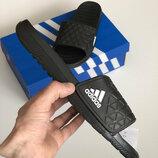 Шлепанцы Adidas Perfanto Thong Slipper , код vm-t-5032
