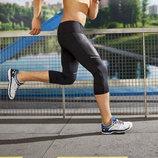 Мужские спортивные капри для бега Crivit М
