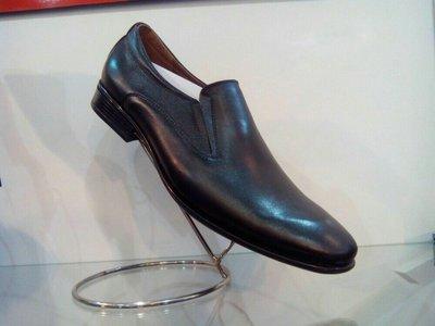 Обувь великаны, большие размеры от украинского производителя, туфли, лоферы, монки 46, 47 48 размеры