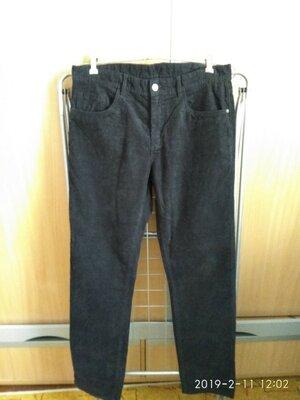 0108a281004fd Вельветовые джинсы: 650 грн - мужские джинсы ostin в Луганске ...