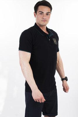 Sale Мужская футболка поло Livergy