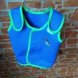Неопреновий костюм Zoggs на 6-12 міс для плавання