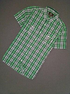 Рубашка Timberland, L-XL