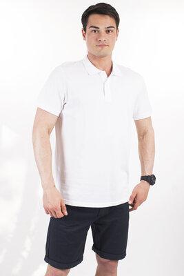 Sale Мужская футболка поло In Extenso