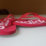 Мужские вьетнамки Adidas original
