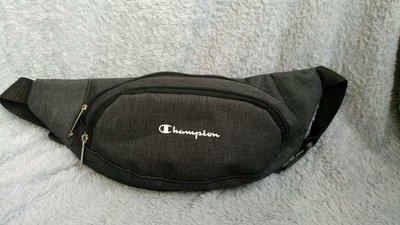 Бананка, сумка на пояс, барыжка, поясная сумка champion копия