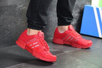 Кроссовки мужские Adidas Clima Cool
