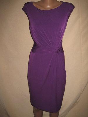 Красивое платье T.N.Levin р-р8
