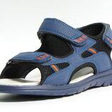 Босоножки, сандалии том м р. 36-41