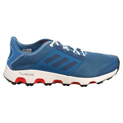 Adidas Terrex ClimaCool® Voyager Shoes