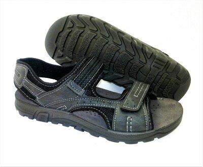 Мужские сандалии Тм Memphis one и Man 40, 41, 42, 43, 44 размеры