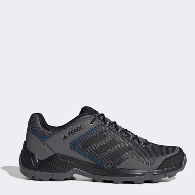 Мужские кроссовки Adidas Terrex Eastrail BC0972