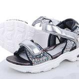 Босоножки стильные Lilin Shoes