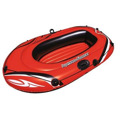 Лодка 61099 BestWay Hydro-Force Raft