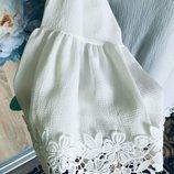 Надзвичайно красива Блуза Дорогаі турецькоі фірми lakerta.