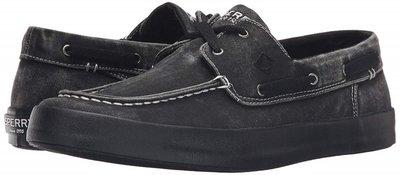 Мокасины Sperry Wahoo 2-Eye Boat Shoes Оригинал Сша 42-43