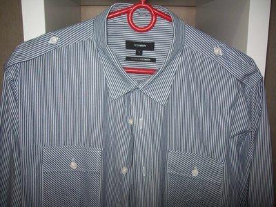 рубашка на рост 176-182 состояния нового