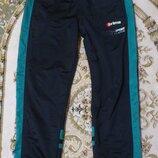 Спортивные штаны Спортивные брюки Erima