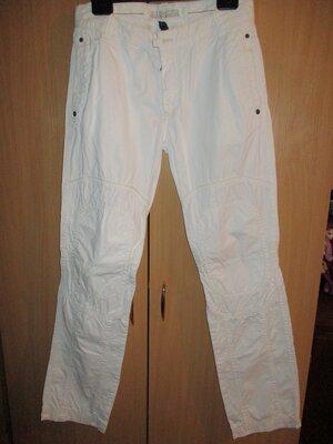 брюки штаны Napapijri