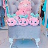Обалденные игрушки - Свинки