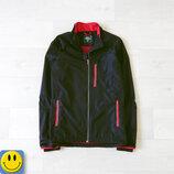 Легкая спортивная куртка tcm tchibo Cool running р. xl-xxl. Состояние новой. мужская, ветровка