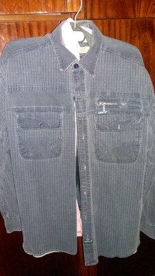 огромный выбор рубашек 48 размер костюм классический одну рубашку подарю