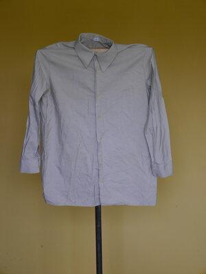 Рубашка-Сорочка на 56-58 наш розмір Operma
