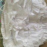 Топ блуза Escada