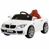 Электромобиль Bambi BMW електромобіль дитячий