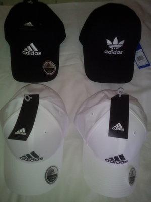 Оригинальная кепка Adidas EC3603 BK0794 S98150 S98151