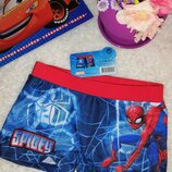 Плавки для мальчика Disney 92-122