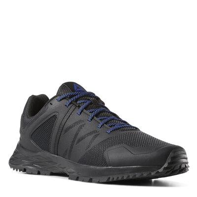 Мужские кроссовки Reebok Astroride Trail CN6242